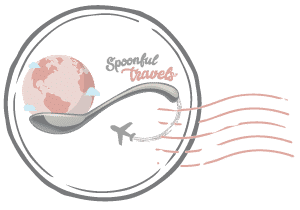 spoonfultravels blog