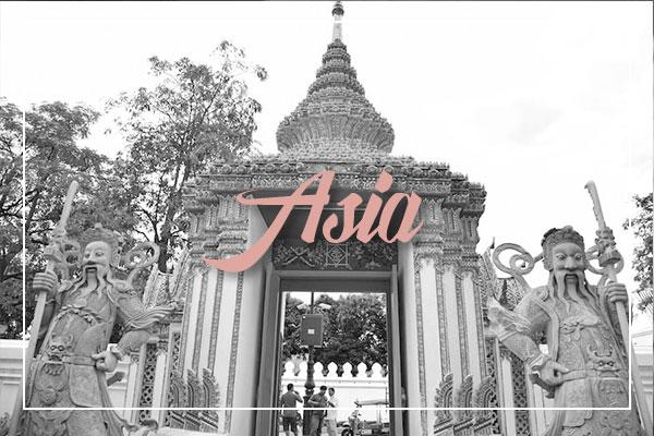 destination-asia
