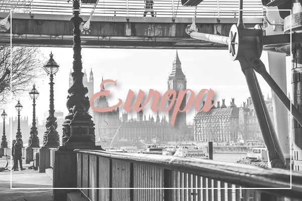 destination-europa