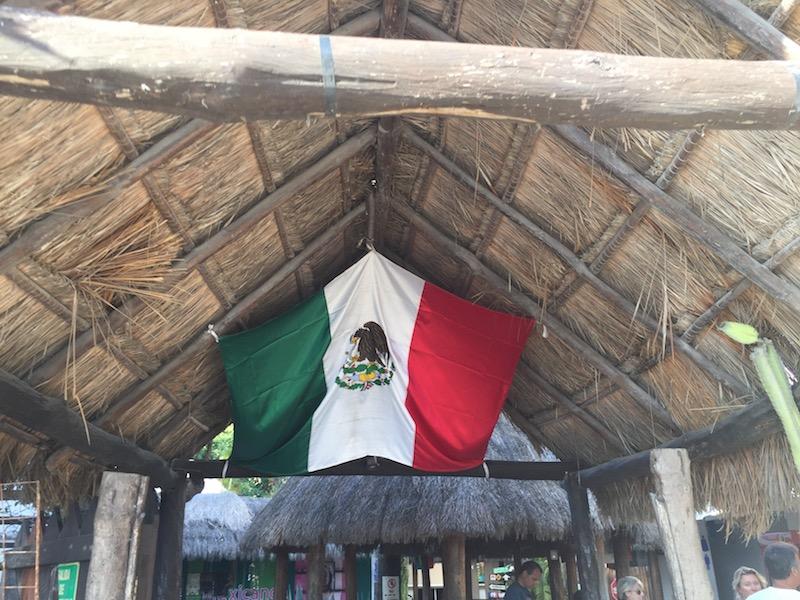 online dating Messico asta sito di incontri