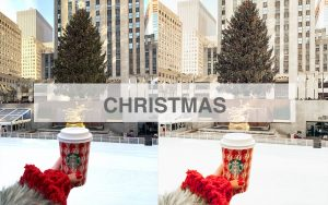 lightroom-christmas-preset