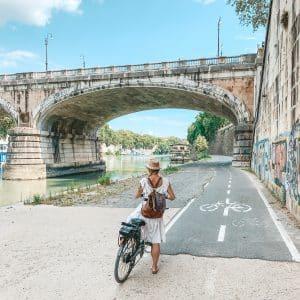 Bicicl-e